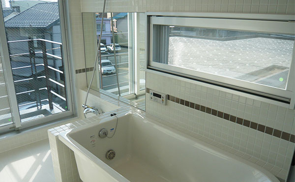 お風呂画像3