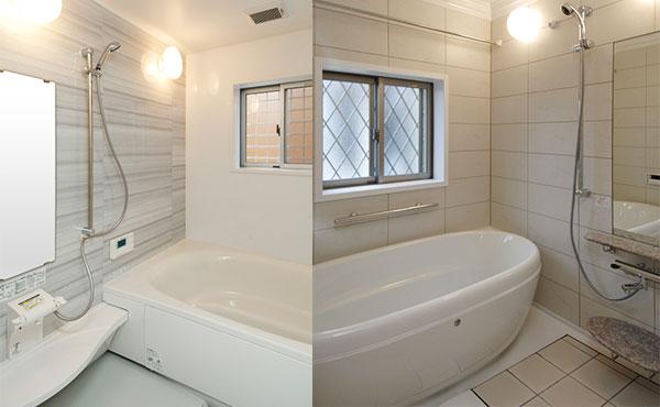 お風呂画像2
