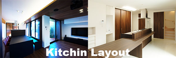 kitchinlayout3