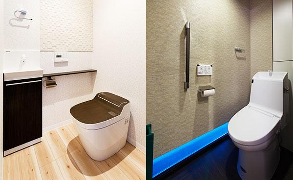 トイレ画像10
