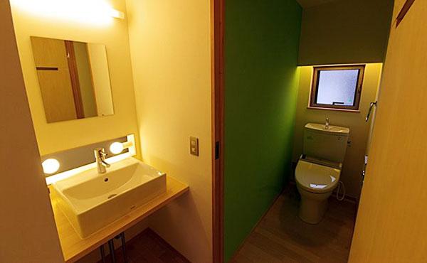 トイレ画像4