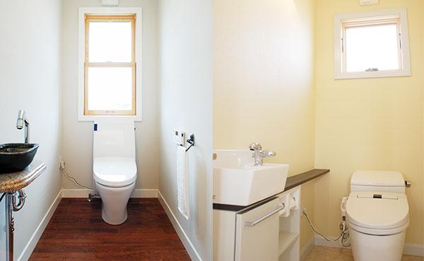 トイレ画像3