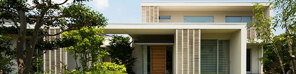 家の構造IMG