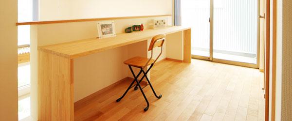 書斎の画像4