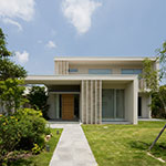 家の構造thum