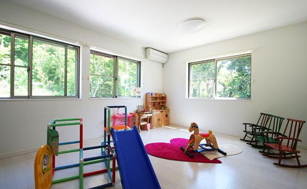 子供部屋画像9