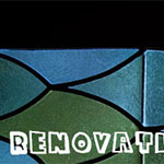 renovationthum