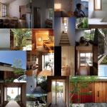 そろそろデザインからの家づくり-part2