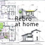 家づくり相談実例:建築会社紹介のまとめ