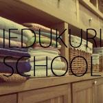 家づくり教室