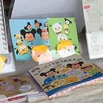 イベント無事終了【11月1日のわくわくキッズワールド】
