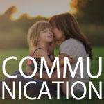 子供とのコミュニケーションを考える時の家づくり、3つのアイデア