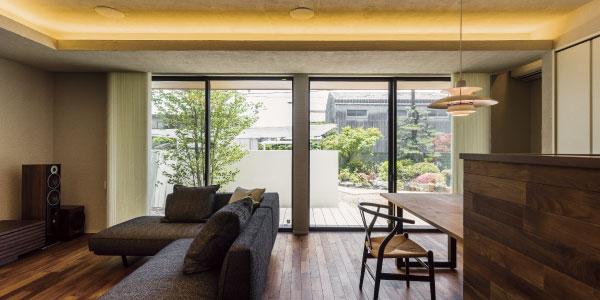 家のデザイン01