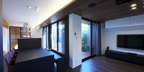 家のデザイン02