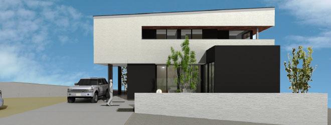 建築家Xのプレゼン資料01