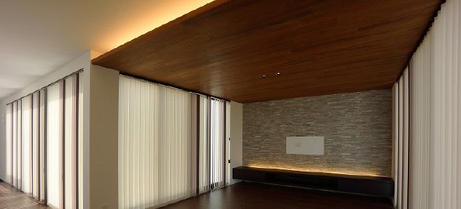 天井の見せ方3